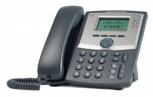 Cisco-SPA303 (1)
