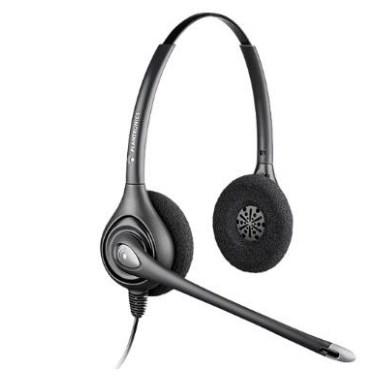 Plantronics-SupraPlus-Headset-W261N