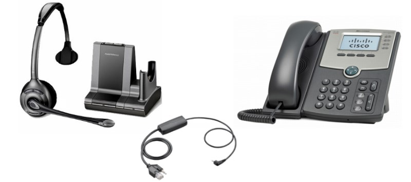 Plantronics-W710-Cisco-SPA514_0