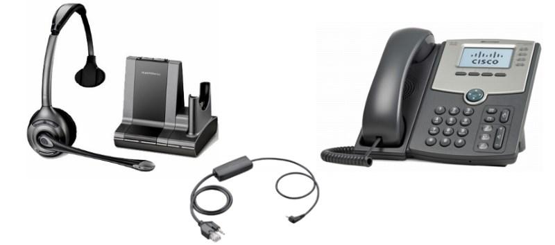 Plantronics-W710-Cisco-SPA514_0