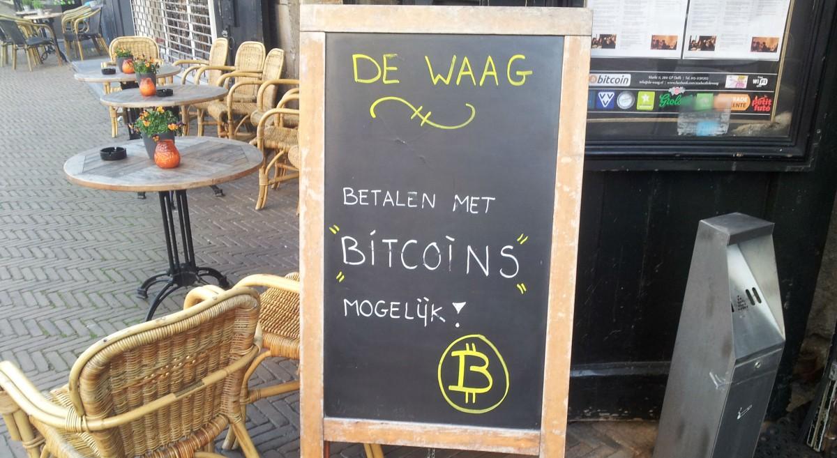 Wat kan ik betalen met bitcoins rate nrl premiership betting 2021 gmc