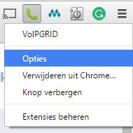 klik_en_bel_-_opties_1
