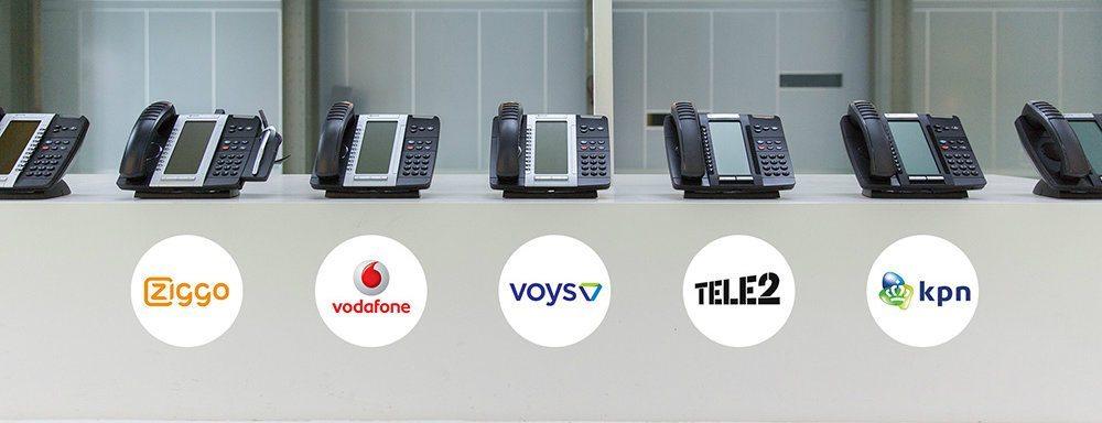 overstapweken-telefonie