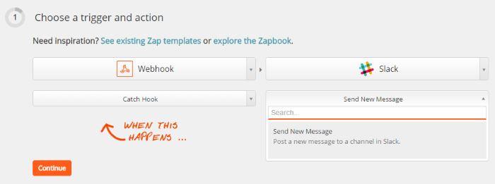 Voys koppelt met 300+ populaire andere webapplicaties! | Voys